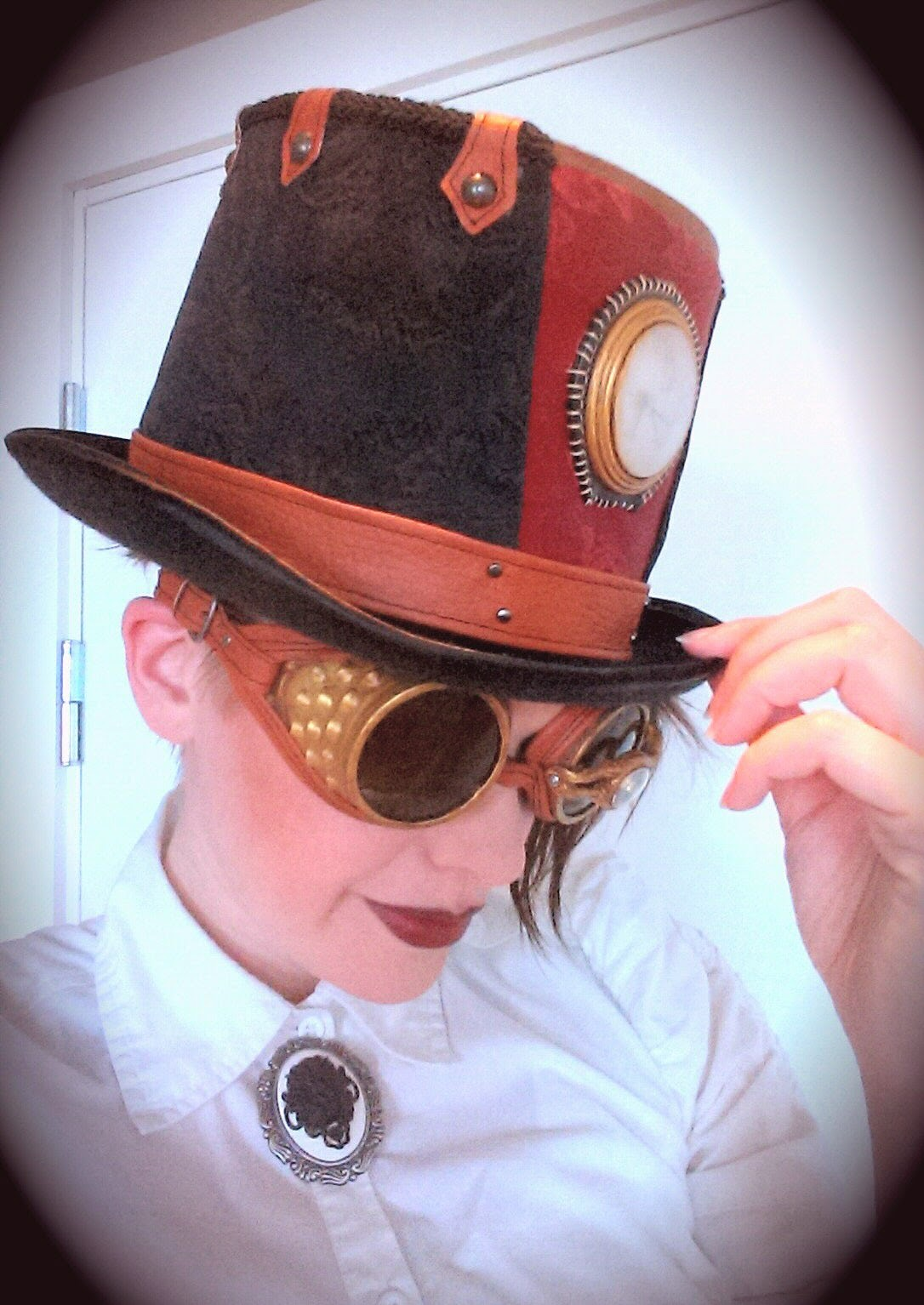 1a748f9b0a Chrix Design - Cosplayer and prop maker from Norway. Let s make ...