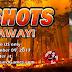 Hotshots Giveaway