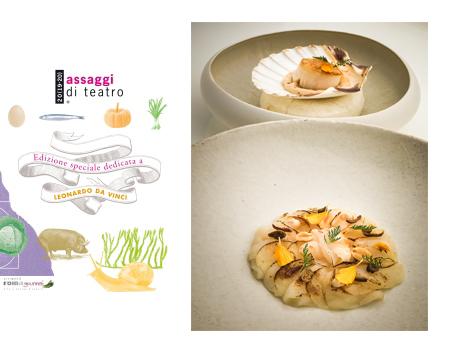 http://www.roma-gourmet.net/sito/?p=32144