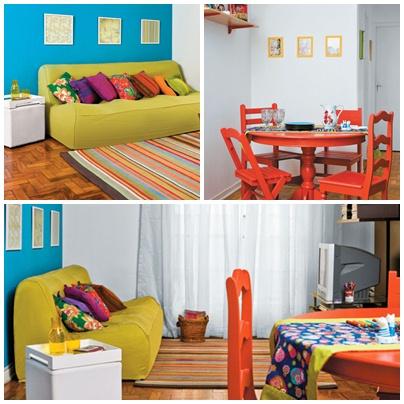 blogs-decor