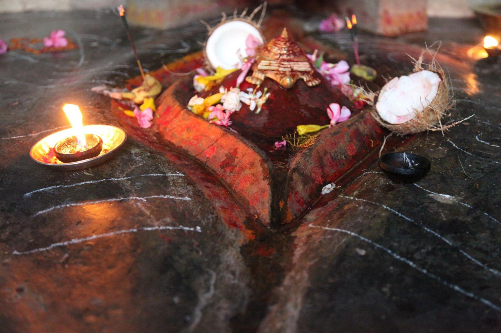 Best Real Famous Tantrik in Kamakhya