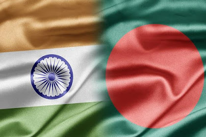 भारत, बांग्लादेश ने ढाका में वाणिज्य सचिव स्तर की बैठक आयोजित की