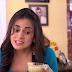 Kratika unveils to Rishabh (Manit Jorva) about Karan (Dheeraj Dhoopar) &  Preeta's love  In Kundali Bhagya