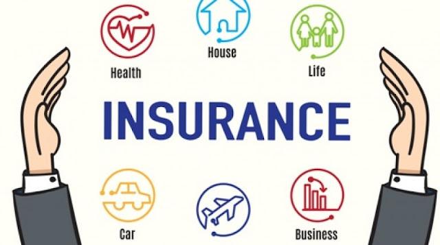 Serba menarik paket asuransi dari https://www.simplr.id/