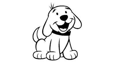 परमात्मा का कुत्ता - मोहन राकेश