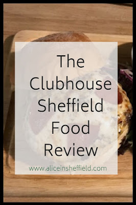 The Clubhouse Sheffield