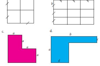 Soal dan Jawaban Ayo Berlatih 3.3 Aljabar Matematika kelas 7 Halaman 222-224