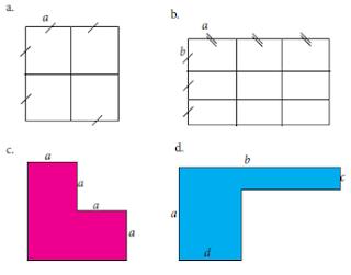 gambar 3  Ayo Berlatih 3.2 Ajabar Matematika kelas 7 halaman 214-216