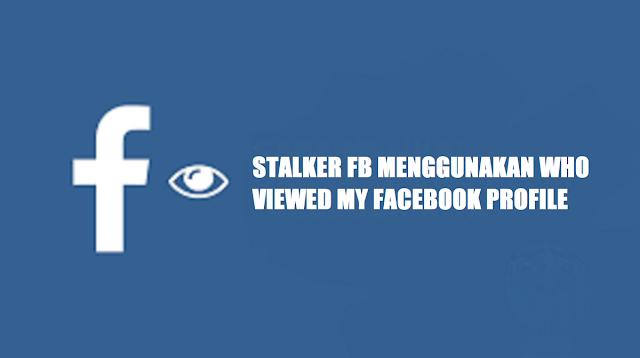 Stalker FB