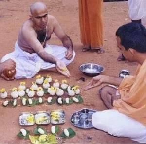 pitru dosha nivaran in telugu, పితృ కర్మలు ఆచరిస్తే కలిగే ఫలితాలు, పితృ, Pitru Karmalu, Pitru, Karmalu, Pitru Dosha, pitru dosha nivaran, pitru dosha nivaran mantra, pitru dosha nivaran telugu, pitra dosh nivaran puja, pitra dosh nivaran puja dates, pitra dosh nivaran pooja, pitra dosh nivaran stotra, pitra dosh nivaran mantra, pitra dosh nivaran yantra, pitra dosh puja, pitra dosh pooja, Pitra Dosh Nivaran Puja, pitra dosh puja in rameshwaram, pitra dosh nivaran puja online