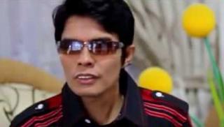 Download Lagu Mp3 Boy Shandy Full Album Tembang Melayu Paling Populer Lengkap