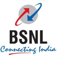 BSNL-job