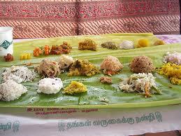 Image result for ஆடி பெருக்கு