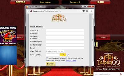 bisnis online gratis, cari uang online