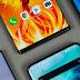 Os Smartphones mais vendidos na Amazon Brasil - Atualizado