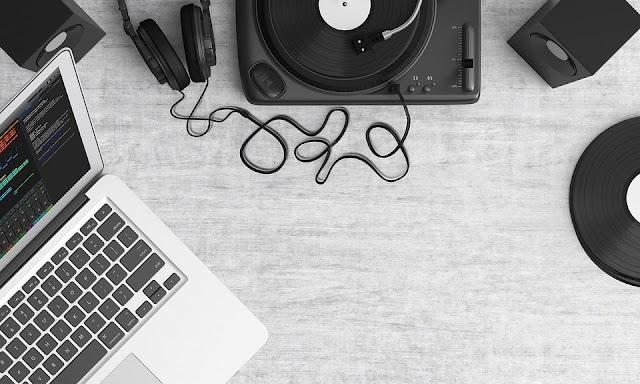 3 Major Challenges That Upcoming Artistes Face In The Music Industry