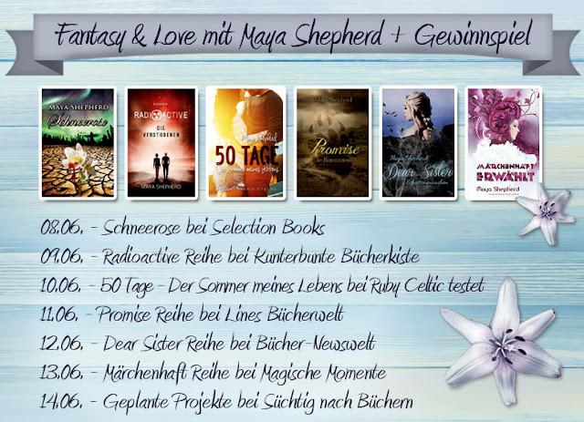 https://selectionbooks.blogspot.de/2017/06/fantasy-love-aktionswoche-mit-maya.html