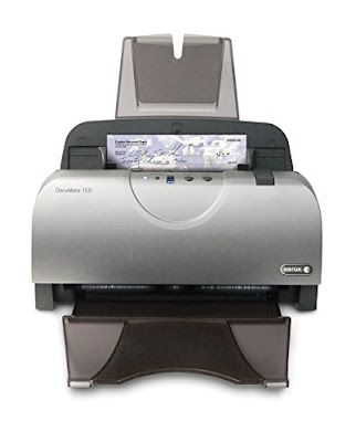 Creates searchable PDF files to cash inwards one's chips inwards tardily to respect keywords as well as phrases Xerox DocuMate 3125 Driver Downloads