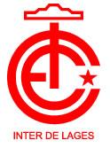 https://www.oblogdomestre.com.br/2020/02/TimesInspiradosPorOutros.Esporte.Curiosidades.html