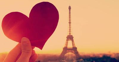 ادرس في فرنسا بدون امتحان IELTS عام 2021 | دليل كامل