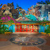 Rafiki's Planet Watch Reopening with New Additions at Disney's Animal Kingdom