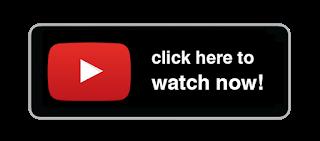 Live @ Pocono 400, 2018 NASCAR Stream™ Online @TV