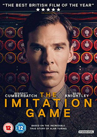 The Imitation Game 2014 BRRip 350MB Dual Audio 480p Watch Online Full Movie Download bolly4u