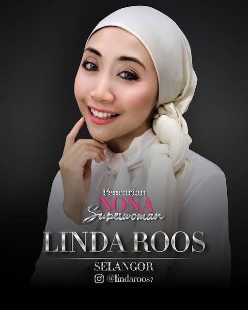 Linda Roos