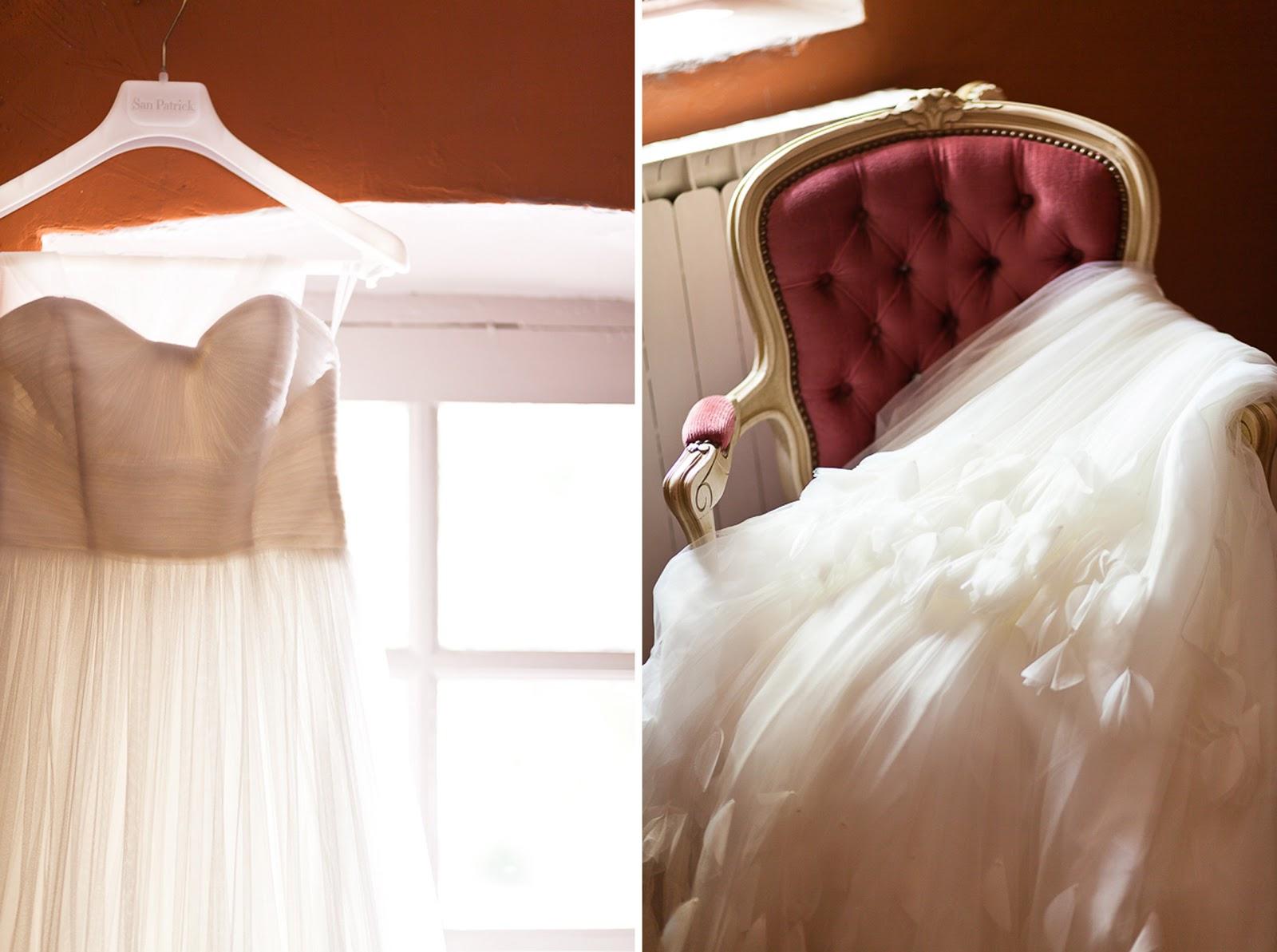 Les Moineaux De La Mariée les moineaux de la mariée: ♥ emilie & pierre (fr) ♥ - vrai