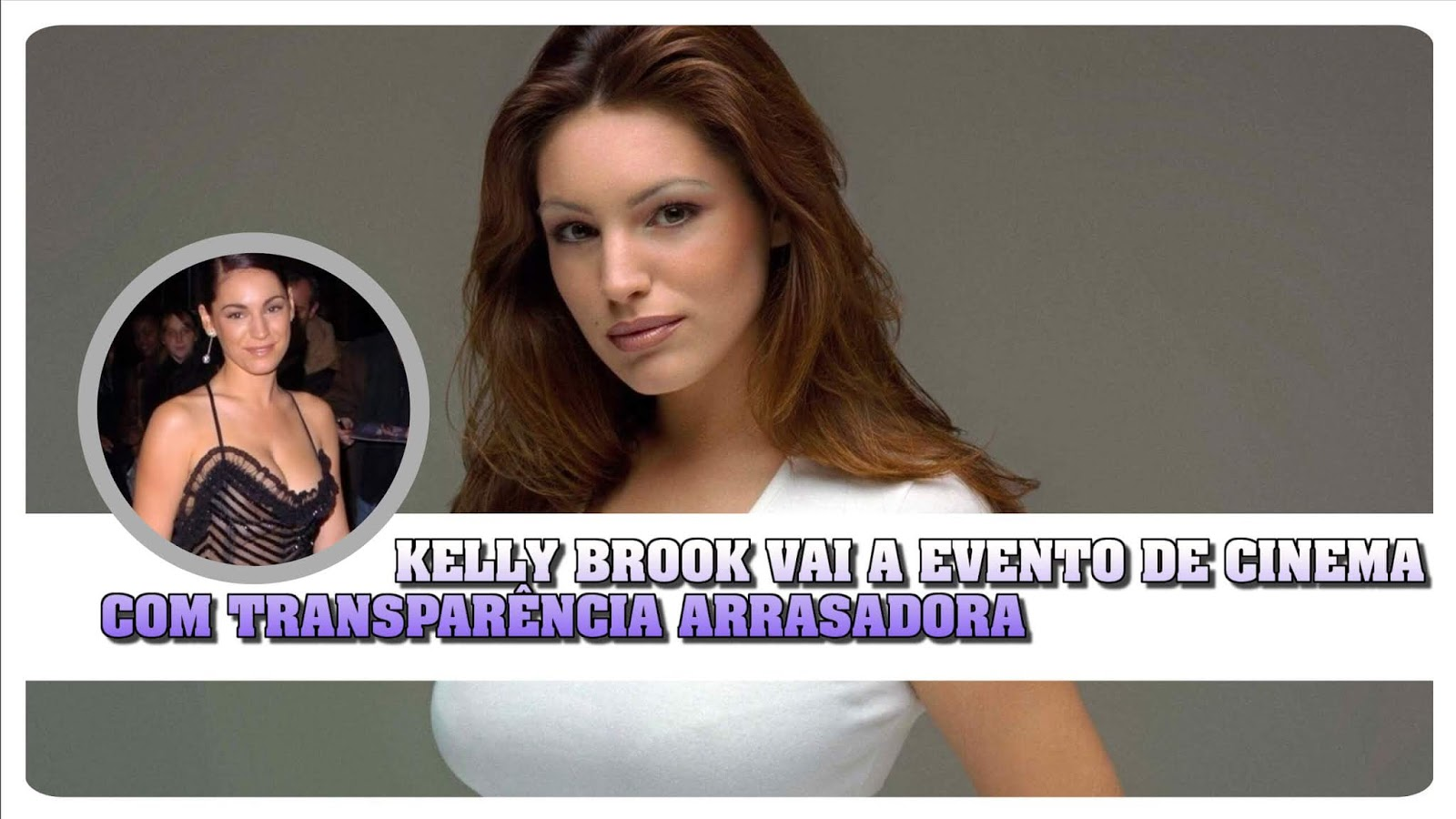 kelly-brook-transparencia