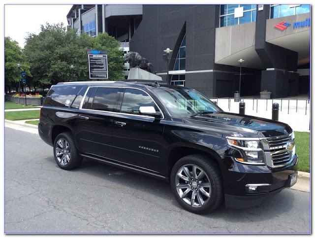 Best Car WINDOW TINT San Antonio TX Prices