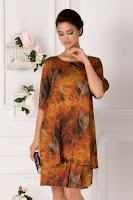 rochie-de-zi-pentru-o-tinuta-lejera-2
