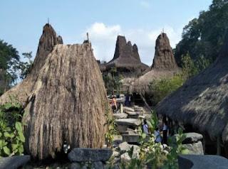 kampung_tarung