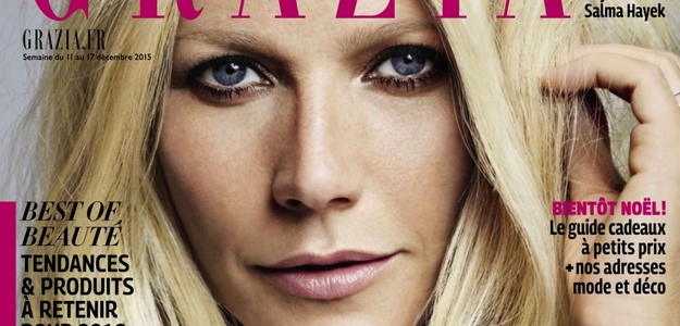 http://beauty-mags.blogspot.com/2015/12/gwyneth-paltrow-grazia-france-december.html