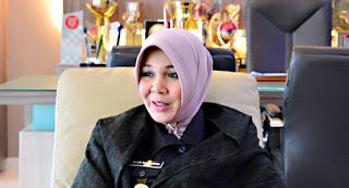 Gara-Gara Tarian India, Kadisbudpar Banda Aceh Dicopot