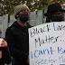 """Declaran como homicidio la muerte bajo custodia policial de otro hombre negro que gritó """"No puedo respirar"""""""