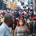 Com mais de 2 mil mortes diárias, Brasil tem pior índice de isolamento social na pandemia