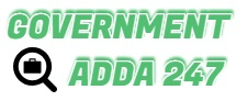 Government Adda 247