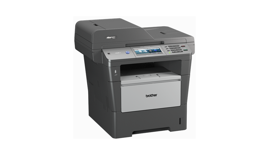 Wifi Brother Printer Drivers Linux Mint