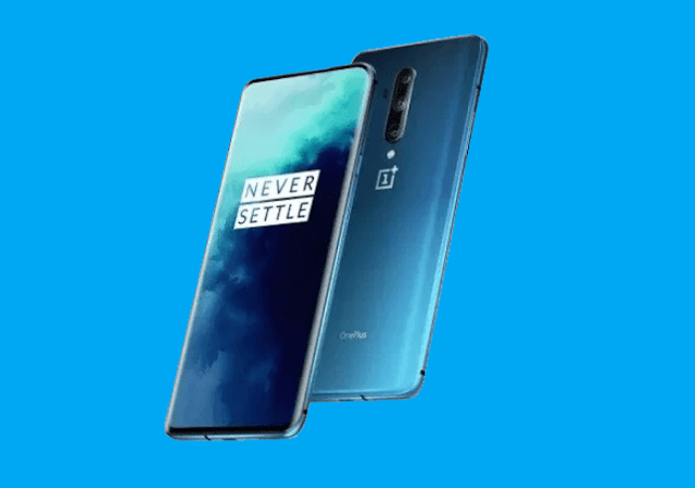 OnePlus 7T Pro now available in the Philippines, priced at Php 42,990