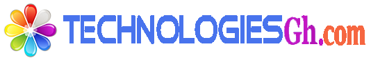 TechnologiesGh - Giving You Latest Tech News, Education & Tips