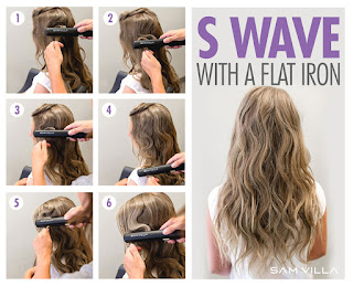 how to curl with a flat iron,how to curl your hair with a flat iron,how to curl hair,how to,flat iron,how to curl hair with flat iron,hair,flat iron curls,curls with flat iron,hair tutorial,curl your hair with a flat iron,how to curl hair with a straightener,how to curl your hair,how to curl,how to curl hair with a flat iron,curl hair,how to curl short hair