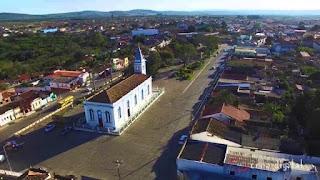 Maracás registra mais 2 óbitos por Covid-19 no município