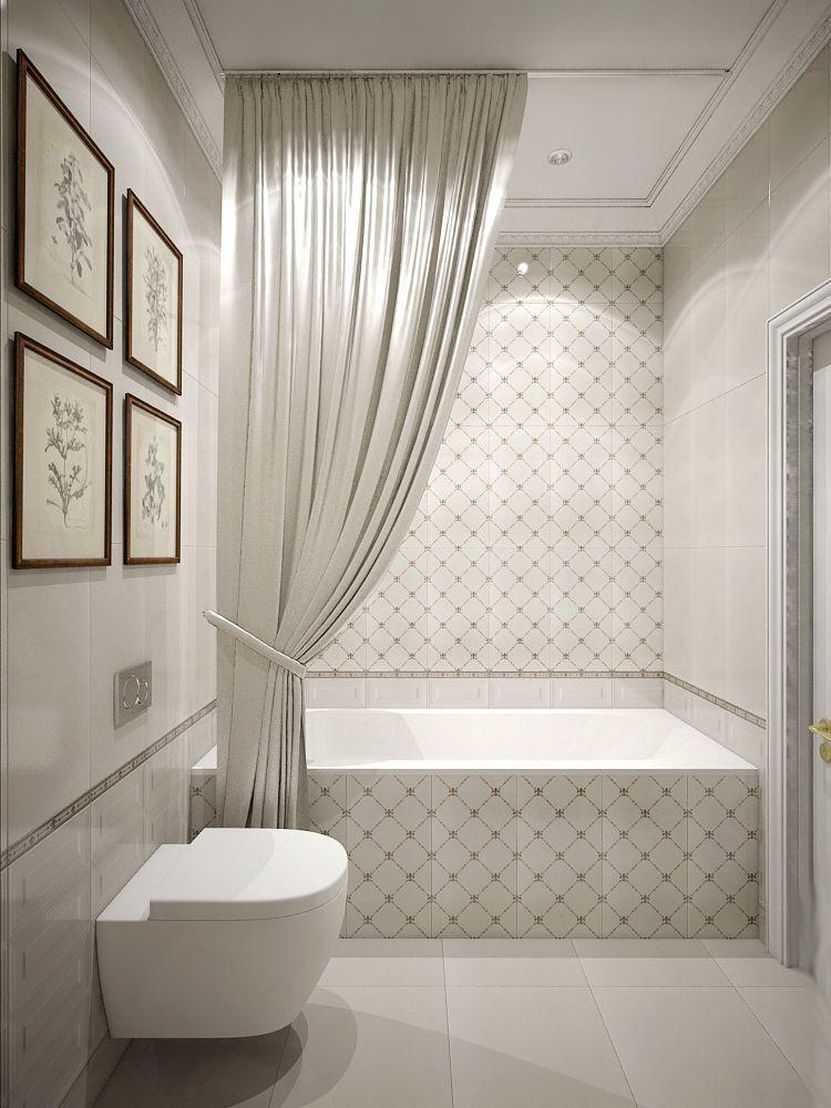best 25 restroom colors ideas only on pinterest | Washroom ...