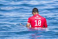 78 Gabriel Medina Billabong Pro Tahiti foto WSL Kelly Cestari