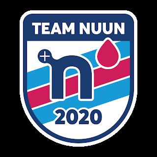 #TeamNuun2020