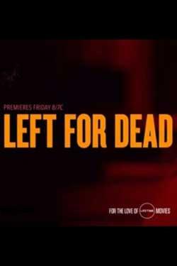 Left for Dead (2018)