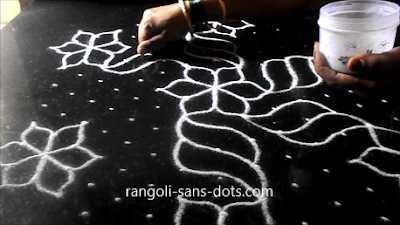 New-Year-or-Pongal-kolam-2912ac.jpg
