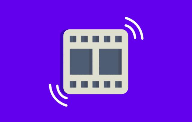 أداة مجانية لإزالة الإهتزازات غير المرغوب فيها من مقاطع الفيديو أون لاين