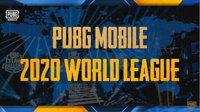 WORLD'S LARGEST MOBILE ESPORTS TOURNAMENT PROVIDES NEW STAGES FOR PROFESSIONAL PLAYERS: THE PUBG MOBILE PRO LEAGUES KICK OFF